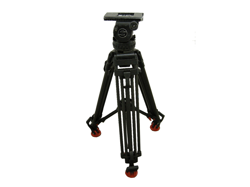 Sachtler VIDEO18PLUS