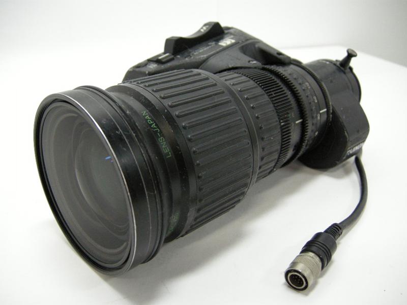 DSCN7432