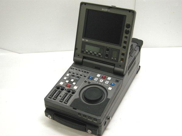 DSCN6695