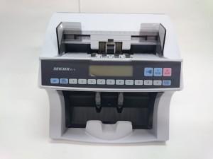 中古紙幣計数機 KOA 35-3