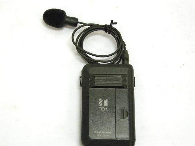DSCN9014