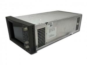 Tektronix マルチスタンダード/マルチフォーマット波形モニタ WFM-7120 良品!!入荷しました