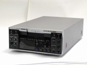 SONY HVR-M35J プログレッシブ対応HDVレコーダー   良品中古