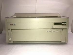 中古 RICOH/IBM InfoPrint 5577-D02 ピン折れなし 整備済み【売約済】