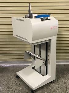 タナック TANAC DA-6130  宛名印刷機 良品