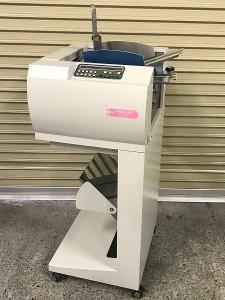 タナック TANAC DA-6130Ⅱ  宛名印刷機 良品